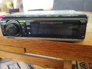 Auto Radio Medion
