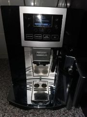 NUR HEUTE 200 Delonghi kaffeevollautomat