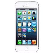 Iphone 5 16 GB in