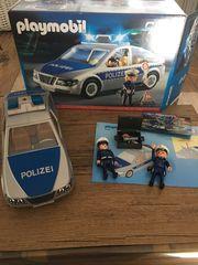 Playmobil 5179 - Polizei