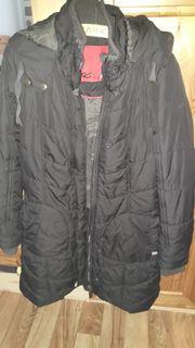 Damen Winter Jacke von Oliver