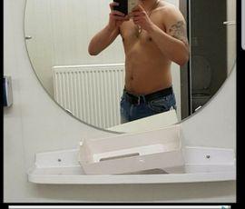 Ar sch fic date gesucht: Kleinanzeigen aus Mannheim Quadrate - Rubrik Er sucht Sie (Erotik)