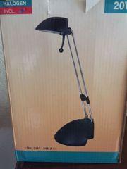 Tischlampe Schreibtischlampe