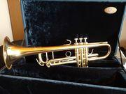 Trompete B S Challenger II