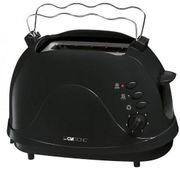 NEU Clatronic Toaster TA 3287