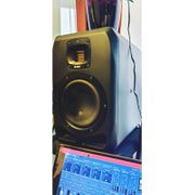Adam Audio S2V Monitore und