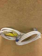Router Adapter Stecker LAN