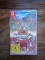 Pokemon Spiel Nintendo DS
