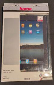 APPLE iPad Schutzhülle