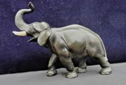 Elefant Glückselefant