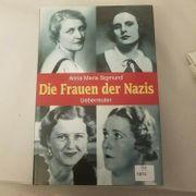 Die Frauen der Nazis von