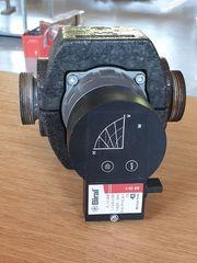 Heizungspumpe Biral AX12-1 NW 32