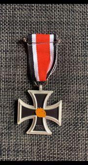 Eisernes Kreuz 2 Klasse 1939