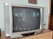 Fernseher voll funktionsfähig zu verschenken