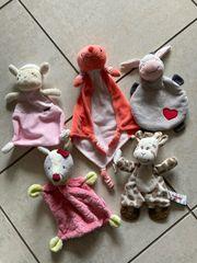 Spielsachen Baby