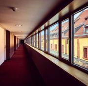 JOBANGEBOT Servicekraft Hotel Südvorstadt Dresden