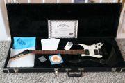 ESP KH-4 Guitar