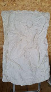 Bettdecke Cashmere-Yak Schurwolle 135x160cm