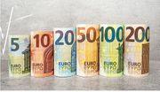 Geldleihen