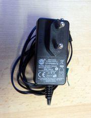 Netzteil Switching 12V 2000mA oder