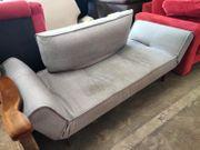 Sofa 170x76 mit Schlaffunktion HH300610