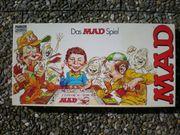MAD Spiel