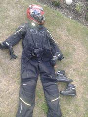 FLM Motorradbekleidung