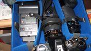 REVUEFLEX 3000 SM Revuenon 85-205