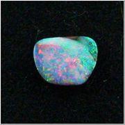 Echter Boulder Opal 4 96