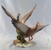 Goebel- Hummel- Kaiser Porzellan Figuren