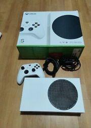 Xbox series s NextGen