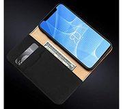 NEU - Radoo iPhone XR Hülle