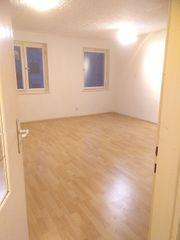 1-Z Wohnung in Nürnberg St