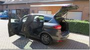 Ford C-Max EcoBoost Business Coll