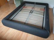 Ikea Grimen Bett für 140