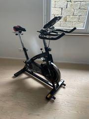 Sportstech Indoor Speedbike SX200