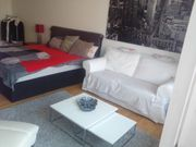 privates Appartement möbl in Braunschweig