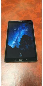 Samsung Galaxy Tab A Wie
