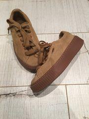 Jungen Sneaker Crocs Sommerschuhe