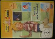 2 Kinder-DVD Lauras Stern Conni