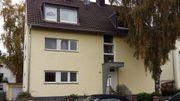 Bonn-Beuel schöne 1 Zimmer Küche