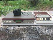 HAMMOND XM-1 Sound Module mit