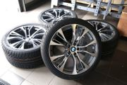 New BMW M 21 inch