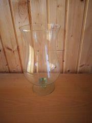 Glas gross 30x15