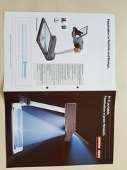 Overhead Projektor Anders Kern A