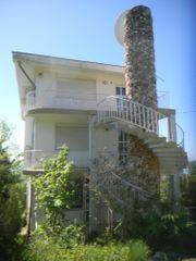 Immobilie in Baltschik Bulgarien