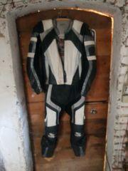 Motorradkombi Gr 52