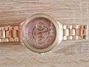 Esprit Damen Armbanduhr Quarz NEU