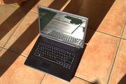 TOP Samsung R509 Notebook 15