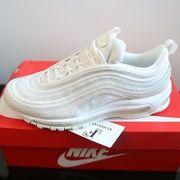 Nike 97 44